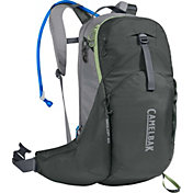 CamelBak Women's Sequoia 22 3L Hydration Pack