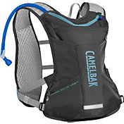 CamelBak Women's Chase 50 oz. Bike Hydration Vest