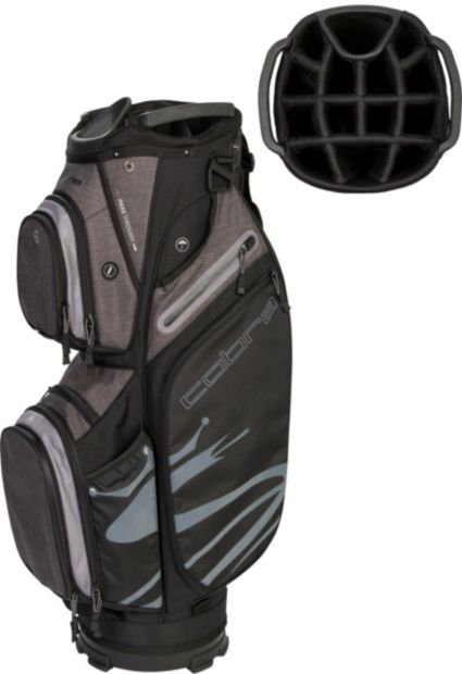 Cobra Ultralight Golf Cart Bag
