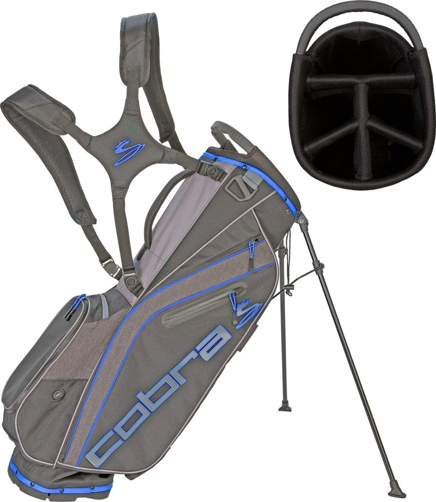 Cobra Ultralight Golf Stand Bag