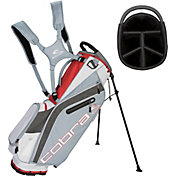 Cobra Ultralight Golf Stand Bag