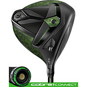 Cobra KING F9 Speedback Driver – Special Edition Camo