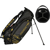 Cobra Tour Crown Stand Golf Bag
