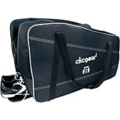 Clicgear Model 8.0 Travel Cover
