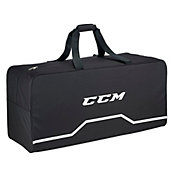CCM 310 Player Core Carry Hockey Bag