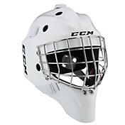 CCM Junior 1.5 Hockey Goalie Mask