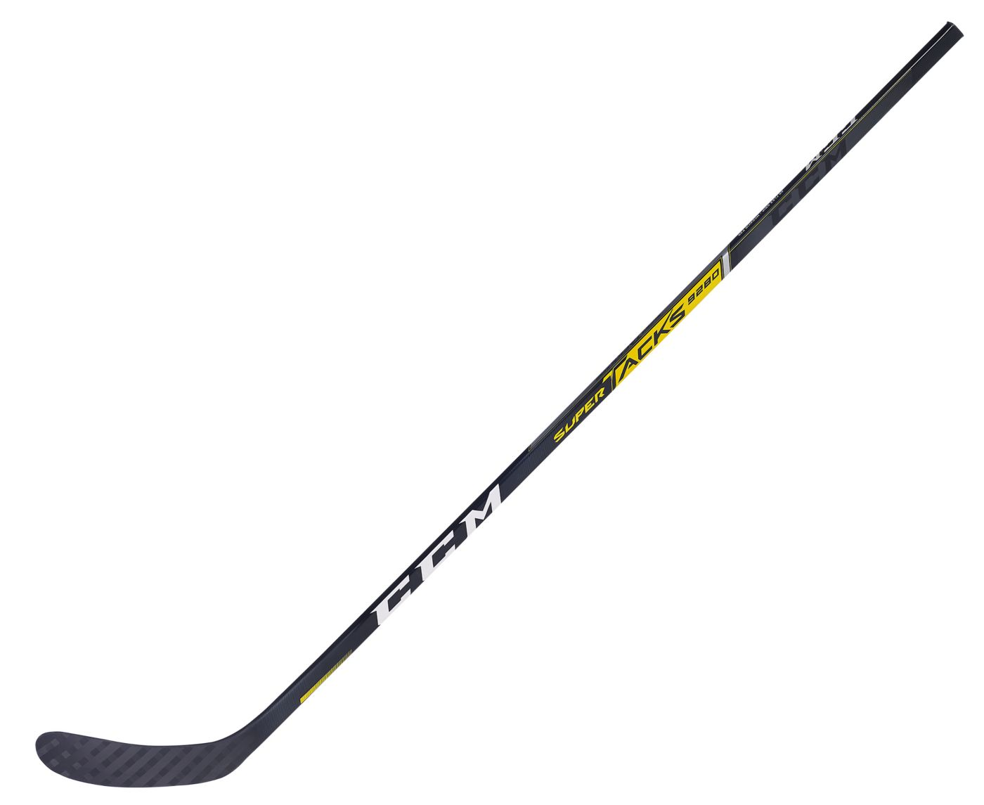 CCM Junior SuperTacks 9280 Ice Hockey Stick