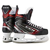 CCM Youth Jet Speed FT480 Ice Hockey Skates
