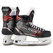 CCM Junior Jet Speed FT460 Ice Hockey Skates