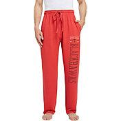 Concepts Sport Men's Chicago Blackhawks Fuel  Pants