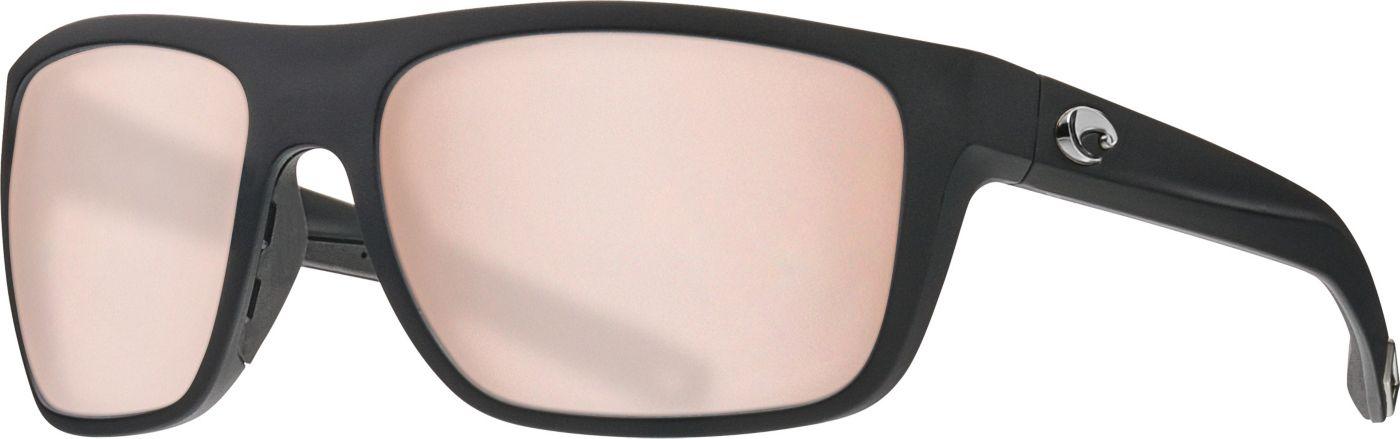 Costa Del Mar Broadbill 580P Polarized Sunglasses
