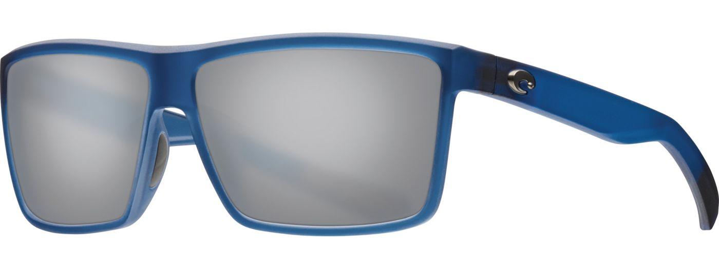 Costa Del Mar Rinconcito 580P Polarized Sunglasses