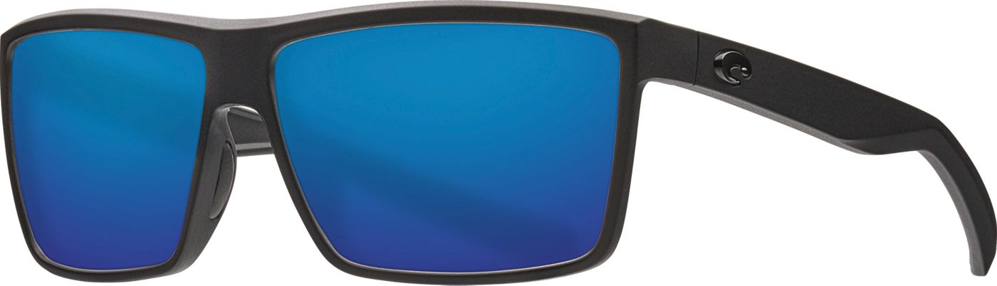 Costa Del Mar Men's Rinconcito 580G Polarized Sunglasses