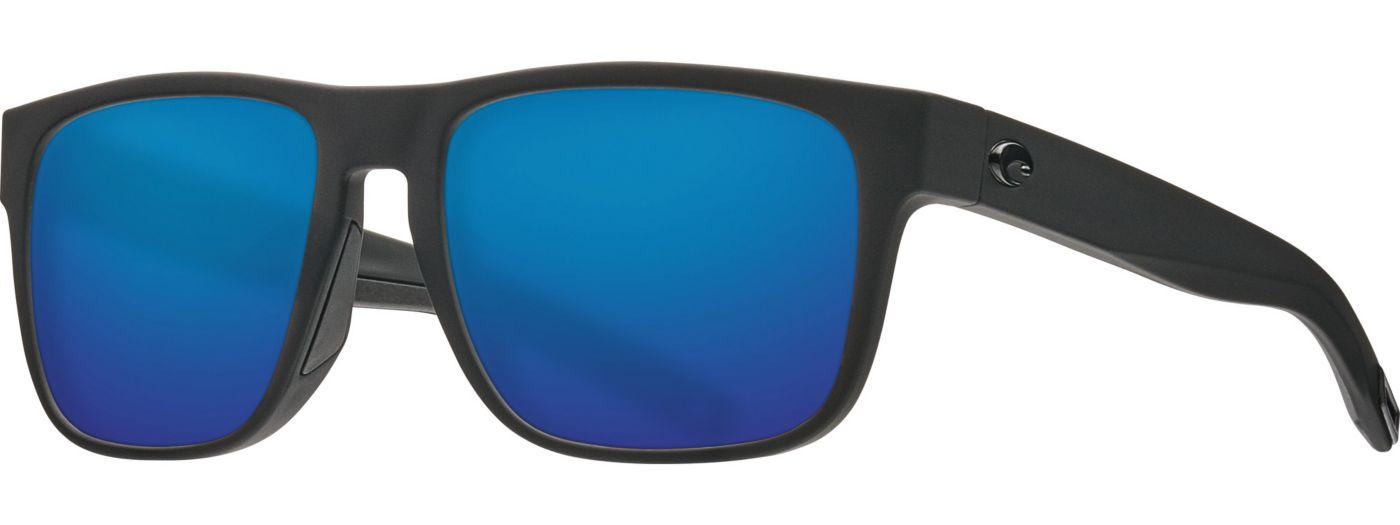 Costa Del Mar Spearo 580G Polarized Sunglasses