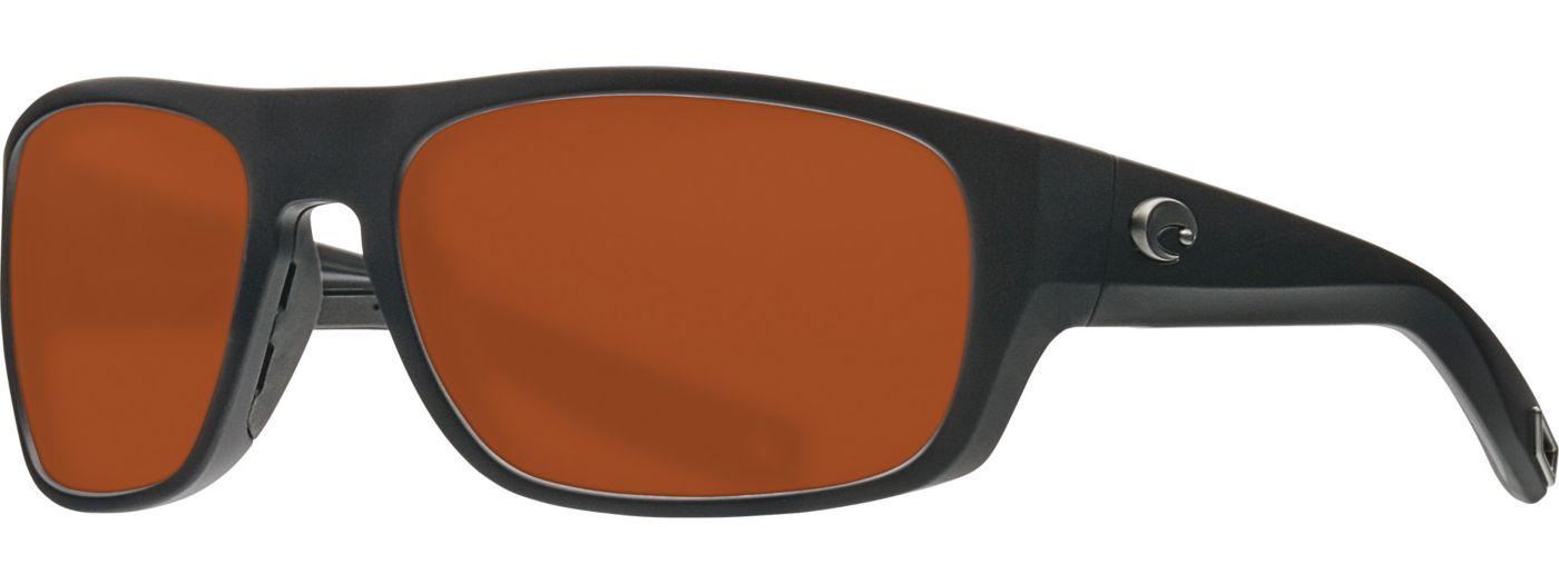 Costa Del Mar Tico 580G Polarized Sunglasses