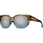Costa Del Mar Flagler 580P Polarized Sunglasses