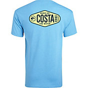 Costa Del Mar Men's Clinch T-Shirt