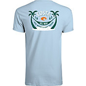 Costa Del Mar Men's Tranquilo T-Shirt