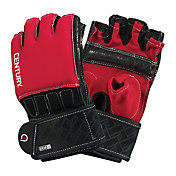 Century BRAVE Grip Bag Gloves