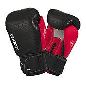 Century BRAVE Muay Thai Boxing Gloves
