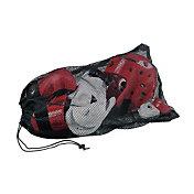 Century Mesh Tote Bag