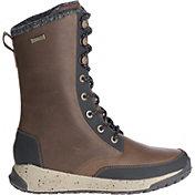 Chaco Women's Borealis Tall Waterproof Boots