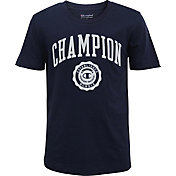 Champion Boys' Graphic T-Shirt
