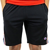 Champion Boys' Intramural Shorts