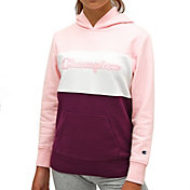 Girls' Hoodies & Sweatshirts | Best Price Guarantee at DICK'S