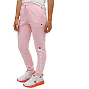 Champion Girl's Jogger Pants