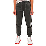 Champion Girls' French Terry Joggers