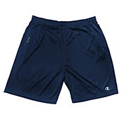 Champion Men's Big & Tall Performance Short (Regular and Big & Tall)