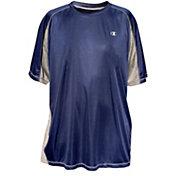 Champion Men's Big & Tall Performance Shirt (Regular and Big & Tall)