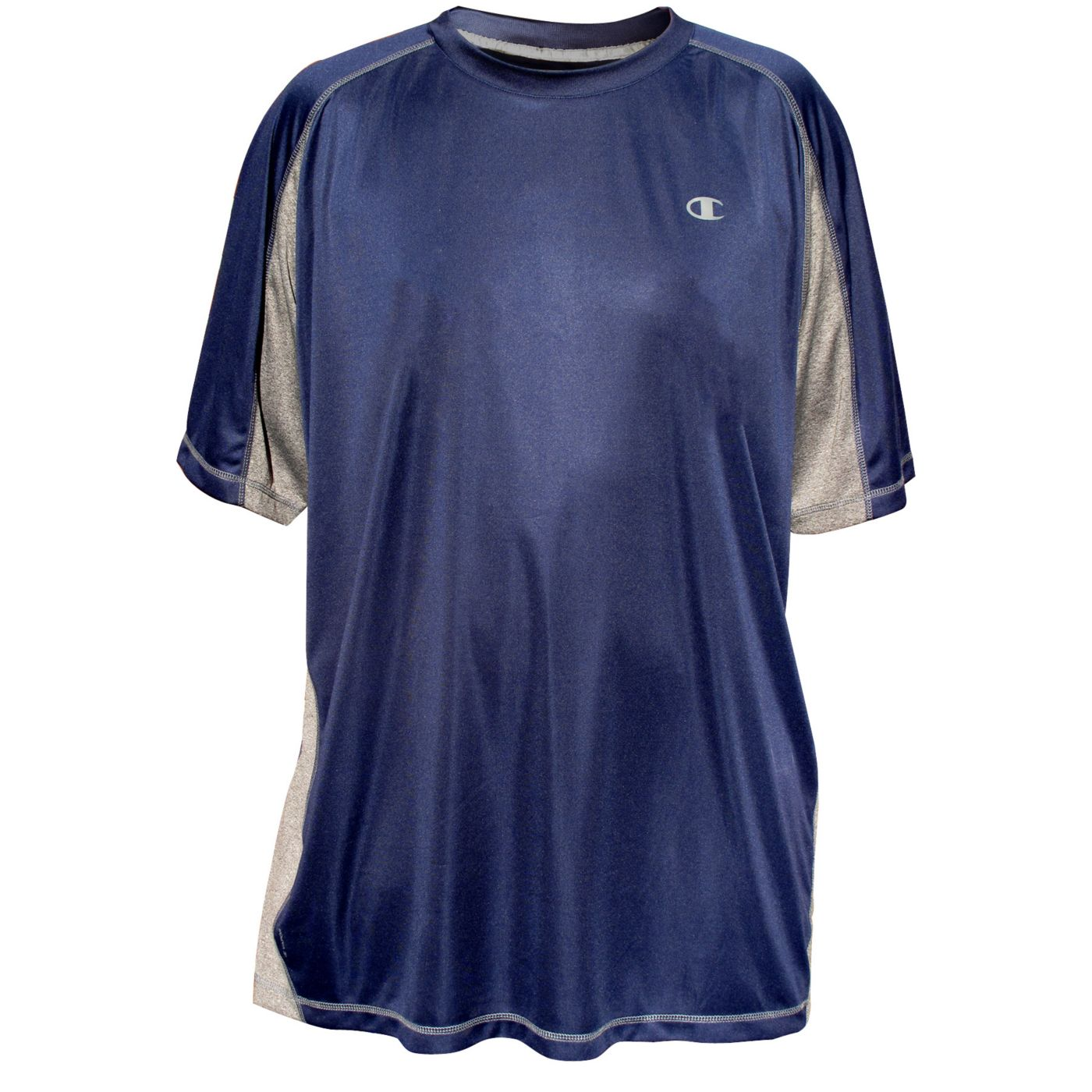 Champion Men's Big & Tall Performance Shirt