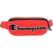 Champion Waist Sling Pack