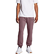Champion Men's Heritage Heather YC Joggers