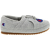 Champion Men's University Slippers