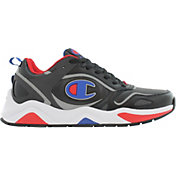 Champion Men's NXT LTHR Shoes