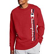 dc133ce4 Crew Neck Sweatshirts & Hoodies | Best Price Guarantee at DICK'S