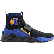 Champion Men's Rally Lockdown Shoes