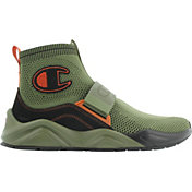 Champion Men's Rally Lockdown Shoes