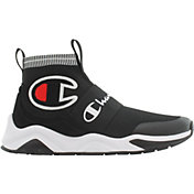 Champion Men's Rally Pro Shoes