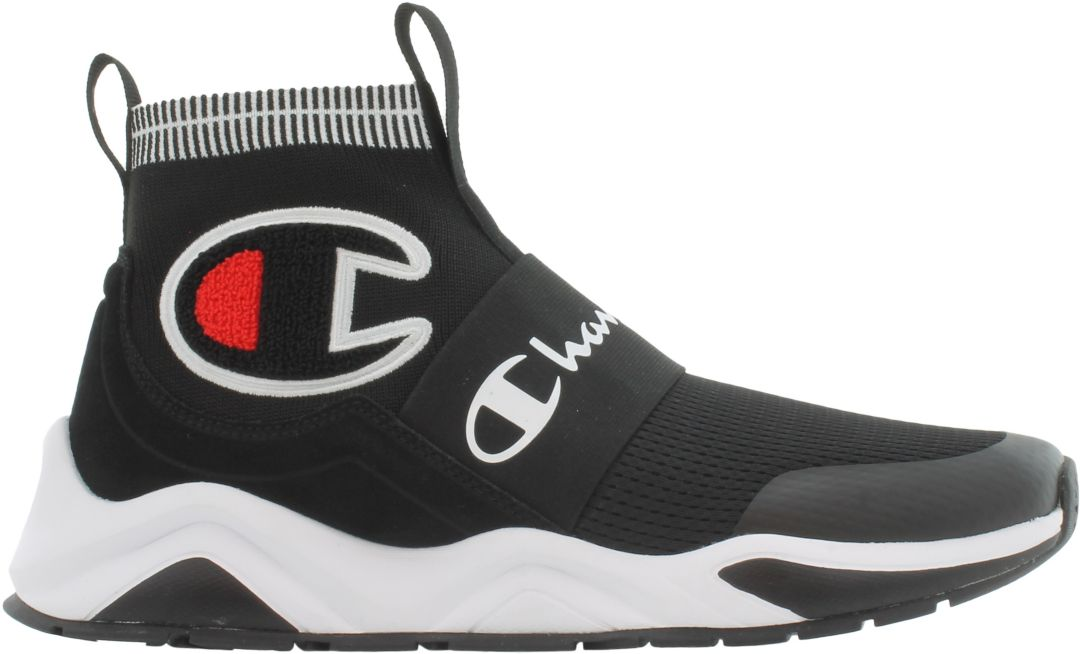 ecf0f24269aac Champion Men's Rally Pro Shoes | DICK'S Sporting Goods