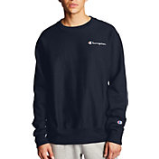 Champion Life Men's Reverse Weave Crewneck Sweatshirt