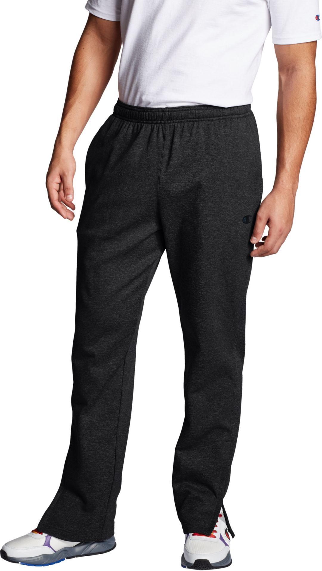 new varieties world-wide free shipping new styles Champion Men's Tech Fleece Pants