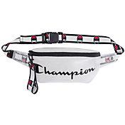 Champion Adult Prime Transparent Sling Waist Pack