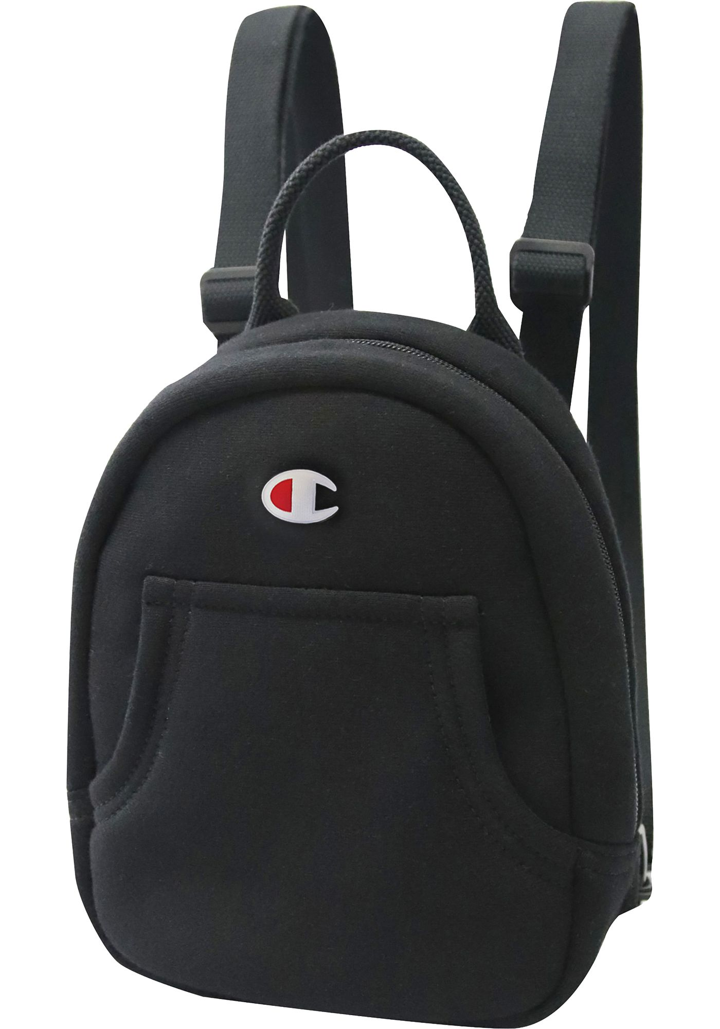 Champion Adult Reverse Weave Mini Convertible Backpack/ Shoulder Bag