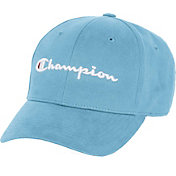 Champion Women's Classic Twill Hat