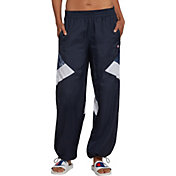 Champion Women's Warm-Up Pants