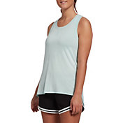 Champion Women's Phys Ed Tank Top